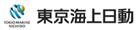 東京海上日動の商品
